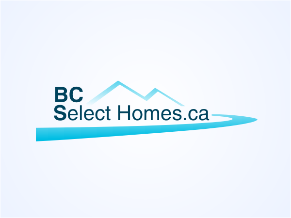 BC Select homes