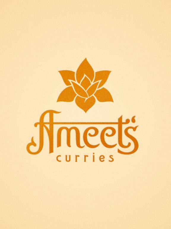 Ameet's